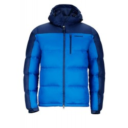 Guides Down Hoody