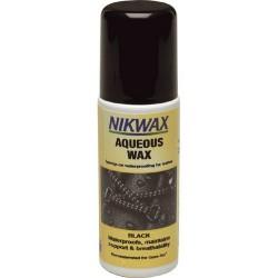 Aqueous Wax