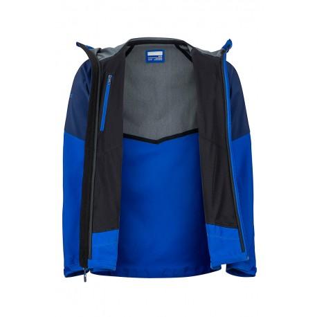 Jaka ROM Jacket