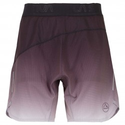 Šorti Medal Short M Black Cloud
