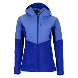 Jaka Wms ROM Jacket