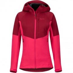Wms ROM Jacket