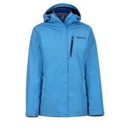 Wms Ramble Component Jacket
