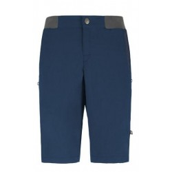 M HIP Bue navy