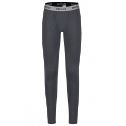 Termo bikses Midweight Harrier Tight Black