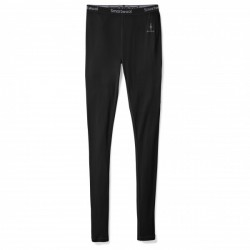 SW W'S Merino 200 Baselayer Bottom Black