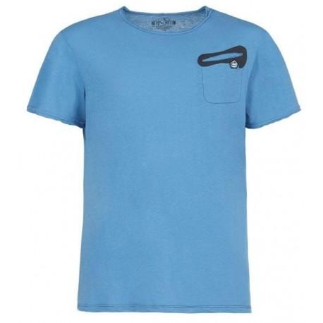 M OBLO Cobalt blue