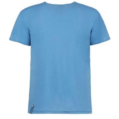 Krekls M OBLO Cobalt blue
