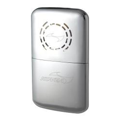 Roku sildītājs Pocket Warmer L