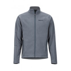 Jaka Verglas Jacket Steel onyx