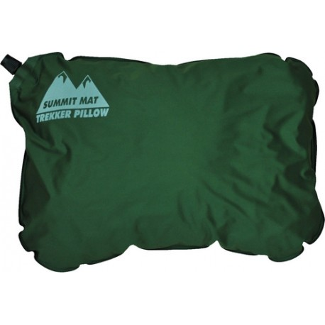 Spilvens Trekker Pillow