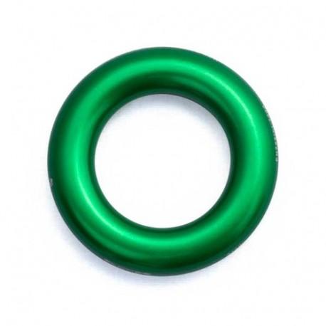 Stiprinājums Anchor Ring