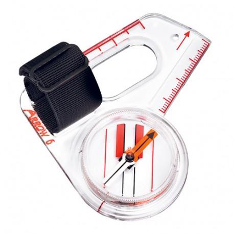 Kompass Arrow 6