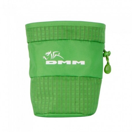 Magnēzija maisiņš Tube Chalk Bag