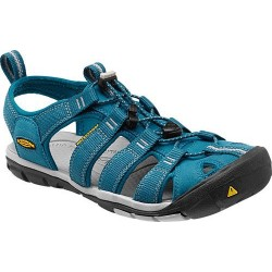 Sandales Clearwater CNX Women Celestial Vapor