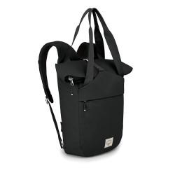 Arcane Tote Pack Stonewash black