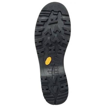 Trekinga apavi Tofane Gore-Tex