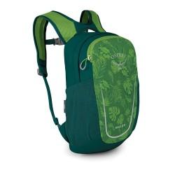 Daylite Kids Leafy green