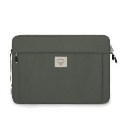 Soma Arcane Laptop Sleeve 15