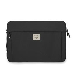 Arcane Laptop Sleeve 15