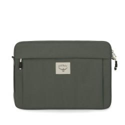 Soma Arcane Laptop Sleeve 13