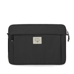 Arcane Laptop Sleeve 13 Stonewash black
