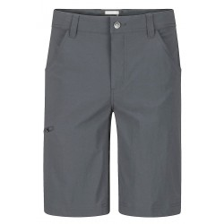 Arch Rock Short Slate Grey