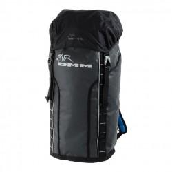 Virvju soma Porter Rope Bag 45L