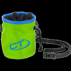 Magnēzija maisiņš CYLINDER CHALK BAG