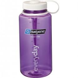Bottle WM 1L