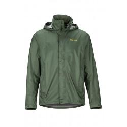 Jaka membr. PreCip Eco Jacket Crocodile