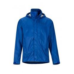 Jaka membr. PreCip Eco Jacket Surf