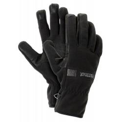 Cimdi Windstopper Glove