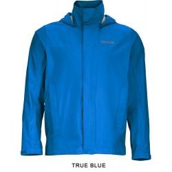 PreCip NanoPro Jacket True blue