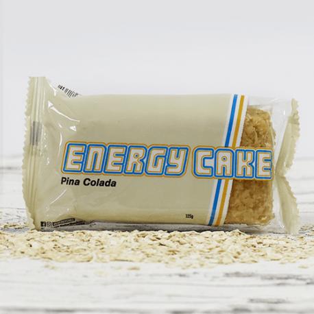 Batoniņš Energy Cake