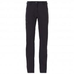 Bikses CHAIN Pant W Black