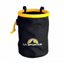 Magnēzija maisiņš CHALK Bag