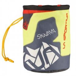 Magnēzija maisiņš SKWAMA Chalk Bag