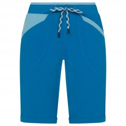Nirvana Short W Neptune Pacific blue