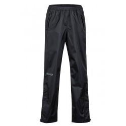 Kid's PreCip Eco Pant