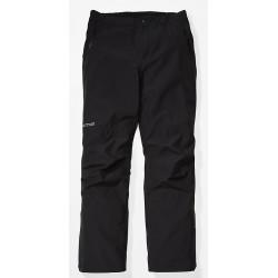 Minimalist Pant Black
