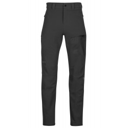 Bikses Scree Pant Regular Black