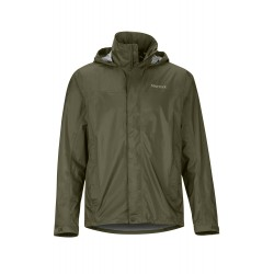 PreCip Eco Jacket Nori