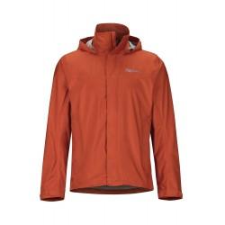 PreCip Eco Jacket Picante