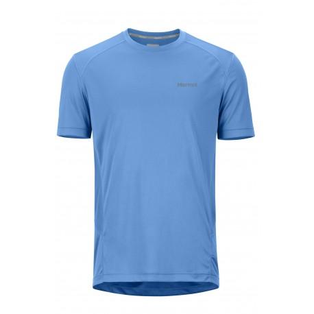Krekls Windridge SS Varsity blue