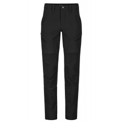 Limantour Pant Black