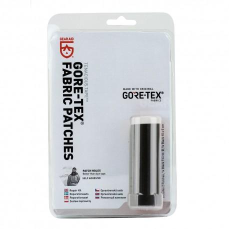 Ielāps GoreTex Repair Kit