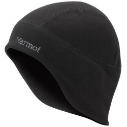 Cepure Windstopper Beanie