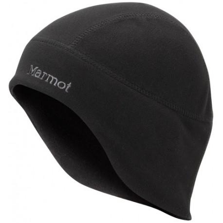 Cepure Windstopper Beanie
