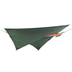 Tents Lightest Tarp